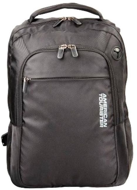 Buy American Tourister Bags Online, American Tourister Bags Price in India - Infibeam.com | Kitchenware Products | Scoop.it