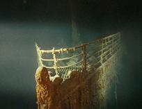 La découverte du Titanic, un prétexte pour une mission secrète de l'US Navy durant la guerre froide! | Le saviez-vous? | Scoop.it