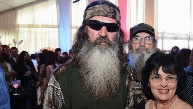 Open season on Duck Dynasty? | AP United States Government Current Events | Scoop.it