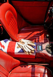 Car detailing services in Shelton, WA at Auto Interior Detailing | Auto Interior Detailing | Scoop.it