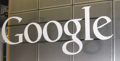 Google Wants To Speed Up The Web With Its QUIC Protocol | Real Estate Plus+ Daily News | Scoop.it