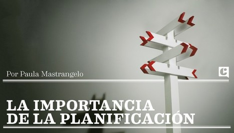 El plan editorial en la estrategia de marketing de contenidos | Habilidades de marketing estratégico, tendencias y mercados | Scoop.it