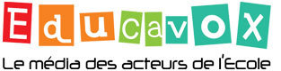 L'actu sur Educavox : | LES INFOS DE LA SEMAINE | Scoop.it