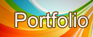 Portfolio - Portfolio of websites, Webapplications, Logos, Brochures by AlphasoftZ Chennai, Tamilnadu India | Webdesign | Scoop.it