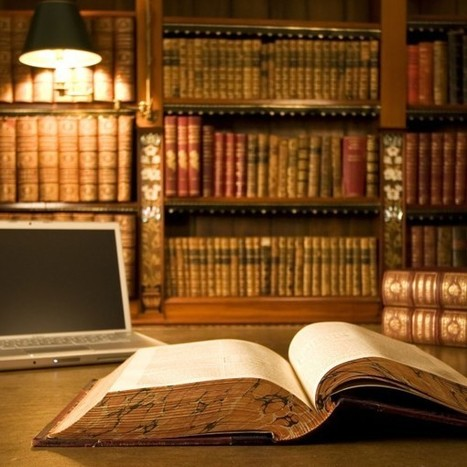 Ayuda online para tus estudios con ExamTime - Bitelia | E-learning y M-learning | Scoop.it