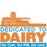 Dairy Cows: Cow Facts (Sudia)