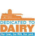 Dairy Cows - Cow Facts | SUDIA | Dairy Cows: Cow Facts (Sudia) | Scoop.it