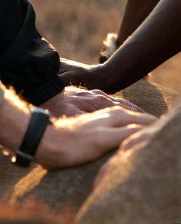Corruption among senior officials escalates rhino poaching | Rhino poaching | Scoop.it