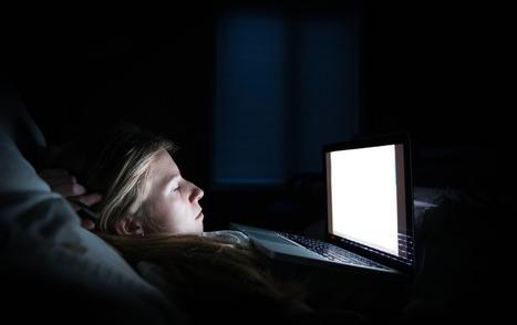 Pourquoi Internet anesthésie la génération Y ? - Hulubberlu | Generation Y-Z - Entrepreneurship - Startups - Management | Scoop.it