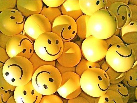Los estudiantes de Costa Rica los más felices del mundo - notimerica.com | encuestas de satisfaccion | Scoop.it