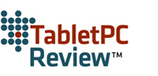 Tablets in Business - Tablets a Top Trend, But Management and Security Are Key Concerns | Mobile Learning k-12 | Scoop.it
