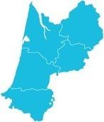 Le Commerce extérieur de la région Aquitaine en 2012 - Direccte | Innovation & tech transfert | Scoop.it