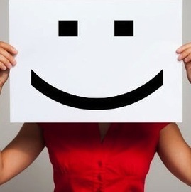 Customer Collaboration Tips | Social Media Today | IMC | Scoop.it