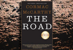 Cormac McCarthy Videos About The Road - Oprah.com | The Road | Scoop.it