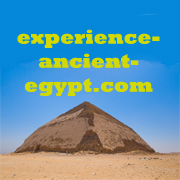 Ancient Egyptian Culture And Society | Ancient Egyptians | Scoop.it