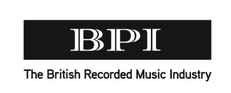 Digital booming and set to grow further, says BPI | Music business | Scoop.it