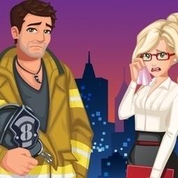"EA shuts down ""older"" Facebook games The Sims Social, SimCity Social and Pet Society   SECTEUR DES JEUX-VIDEO   Scoop.it"