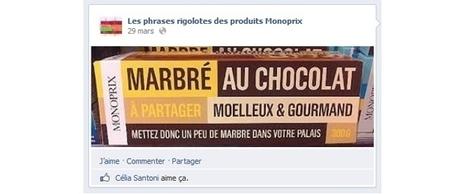 Décathlon, Monoprix, Boulanger : les marques de distributeurs montent en gamme | Branding News & best practices | Scoop.it