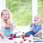 Bientôt des logos sur les jouets qui respectent l'égalité des sexes ? - Parents.fr | Egalité Filles Garçons | Scoop.it