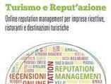 Esce Turismo e Reput'azione: il primo libro su brand reputation e ... | Come Creare Interesse Al Telefono | Scoop.it