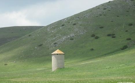 Ecoturismo nei Monti Sibillini | Le Marche un'altra Italia | Scoop.it