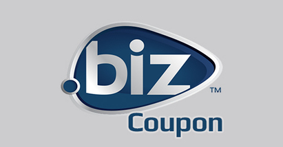 GoDaddy .Biz domain coupon for just $3.4/yr | THE BEST COUPON CODES | Scoop.it
