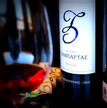 A new generation of Wines from Zambartas   Wine Cyprus   Scoop.it
