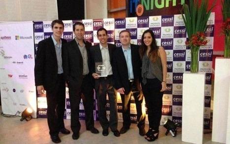 El software marplatense en lo más alto de los premios Sadosky - 0223 Diario digital de Mar del Plata | Software de Mantenimiento | Scoop.it