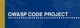 OWASP Java Encoder Project | Desarrollo WEB | Scoop.it