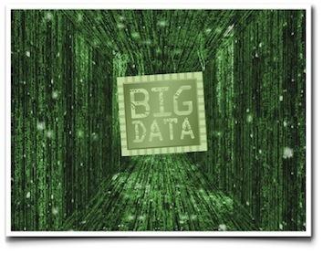 Implicaciones éticas del big data | Big and Open Data, FabLab, Internet of things | Scoop.it