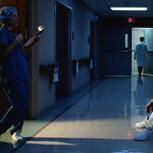 Cancer du sein: le travail de nuit augmenterait considérablement le risque | PsychoMédia | Travail en horaires atypiques | Scoop.it