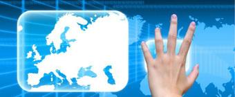 La e-santé, une ambition majeure pour la Commission européenne | esante.gouv.fr, le portail de lASIP Santé | Hôpital | Scoop.it