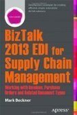 BizTalk 2013 EDI for Supply Chain Management - Free eBook Share | Business news | Scoop.it