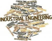 Campo de accion del Ingeniero Industrial - Ingenieros Industriales   Ingeniería Industrial y su aplicación en el mundo de la música !   Scoop.it