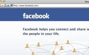 Every Teacher's Must Have Guide to Facebook | Education Matters | Scoop.it