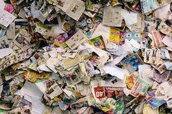 Nos vieux papiers valent de l'or | ECONOMIES LOCALES VIVANTES | Scoop.it