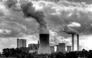 Reducing Air Pollution from Power Plants | Air and Radiation | US EPA | Smoking in Public Places | Scoop.it