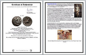 Ancient Greek Roman Biblical Byzantine Coins for Sale from Trusted Dealer   Personalized Bithday Gifts Presented by TrustedCoins.com Ancient Coins Gift Shop   Scoop.it