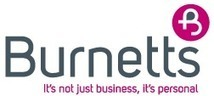 Market Place | Burnetts Solicitors | Law firm management | Scoop.it