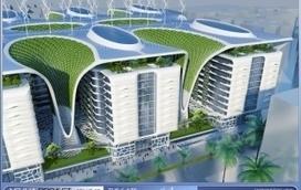 Building Power Distribution | Energy Efficiency | Scoop.it