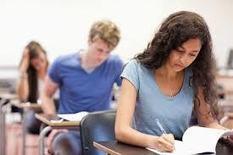 Edito: décrocher un diplôme supérieur, un visa pour l'avenir ? | Journal de Classe : l'accès à l'enseignement supérieur | Scoop.it
