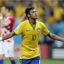 Η Βραζιλία νίκησε στην πρεμιέρα του Μουντιάλ την Κροατία με Νεϊμάρ και... ιαπωνική βοήθεια | ΣΤΕΛΛΑ Σ | Scoop.it