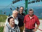 Funivia di Prada, due mesi per i soldi | Lago di Garda - Garda Lake - Gardasee | Scoop.it