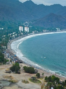 A Quick Getaway to Manzanillo   Travel Tips and Hotel Reviews   Scoop.it