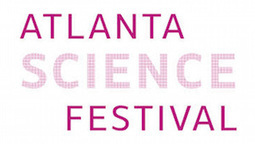 Mercer University and Health Sciences Center to Offer Demonstrations at ... - Mercer News | Scientific heritage | Scoop.it