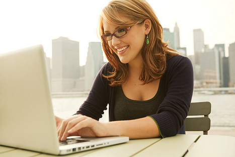1 Hour Quick Loans Canada: How Quick Loans Act As A Great Source For Fast Money? | 1 Hour Payday Loans | Scoop.it