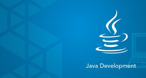 Java Developer (2 to 5 yrs Exp.) | JobAlgo | IT JOBS | Scoop.it