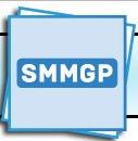 Naloxone – what the new legislation changes mean | SMMGP Blog | Naloxone | Scoop.it