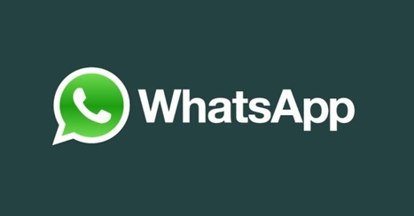 """Experts Find WhatsApp Vulnerabilities That """"the NSA Would Love"""" 