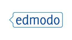 The Blog Teacher: Presença na web, comunicar com os alunos–edmodo | Edmodo News | Scoop.it